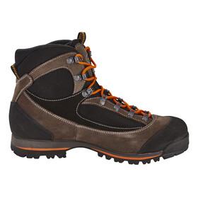 AKU Trekker Lite II - Chaussures Homme - Shoes Men marron